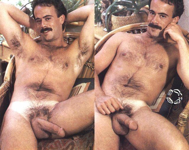 Photos of hairy circumcised gay men xxx 3
